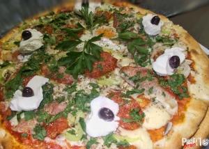 Специјалитет на Пица Портофино