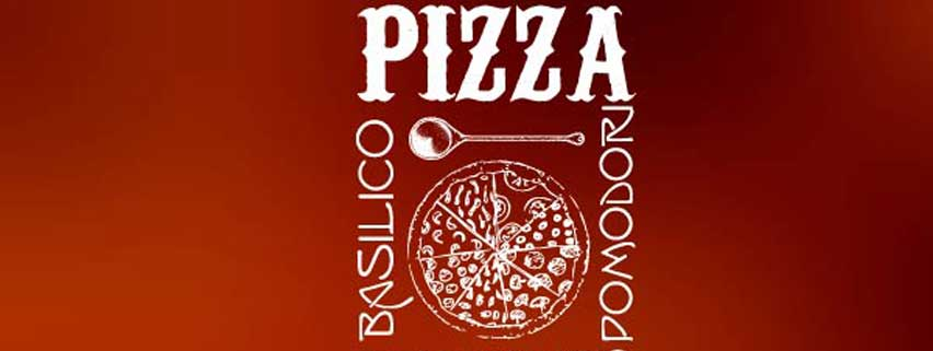 pizza_delivery_tips