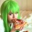 pizza_everyday