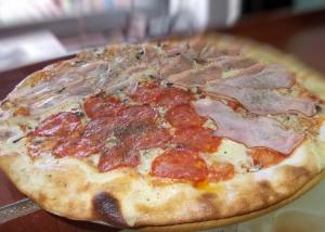 pizza_quattro_salami
