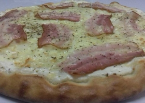bacon_pizza