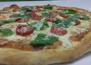 cherry_tomato_pizza